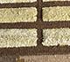 Jaipur Rugs - Flat Weave Wool and Viscose Beige and Brown SDWV-149 Area Rug Closeupshot - RUG1099824