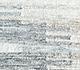 Jaipur Rugs - Flat Weave Wool and Viscose Ivory SDWV-159 Area Rug Closeupshot - RUG1099897