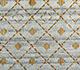 Jaipur Rugs - Flat Weave Wool and Viscose Blue SDWV-162 Area Rug Closeupshot - RUG1099846