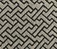 Jaipur Rugs - Flat Weave Wool and Viscose Beige and Brown SDWV-167 Area Rug Closeupshot - RUG1099851