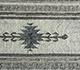 Jaipur Rugs - Flat Weave Wool and Viscose Ivory SDWV-25 Area Rug Closeupshot - RUG1099886