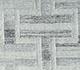 Jaipur Rugs - Flat Weaves Wool and Viscose Ivory SDWV-37 Area Rug Closeupshot - RUG1100335