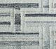 Jaipur Rugs - Flat Weave Wool and Viscose Ivory SDWV-37 Area Rug Closeupshot - RUG1099888