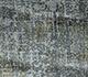 Jaipur Rugs - Hand Loom Viscose Grey and Black SHPV-98 Area Rug Closeupshot - RUG1099920