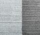 Jaipur Rugs - Hand Loom Wool and Viscose Ivory SHWV-12 Area Rug Closeupshot - RUG1099957