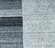 Jaipur Rugs - Hand Loom Wool and Viscose Blue SHWV-16 Area Rug Closeupshot - RUG1099961