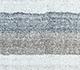 Jaipur Rugs - Hand Loom Wool and Viscose Ivory SHWV-24 Area Rug Closeupshot - RUG1100065