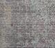 Jaipur Rugs - Hand Loom Wool and Viscose Beige and Brown SHWV-25 Area Rug Closeupshot - RUG1100029
