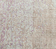 Jaipur Rugs - Hand Loom Wool and Viscose Red and Orange SHWV-26 Area Rug Closeupshot - RUG1100030