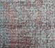 Jaipur Rugs - Hand Loom Wool and Viscose Ivory SHWV-27 Area Rug Closeupshot - RUG1100031