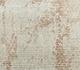 Jaipur Rugs - Hand Loom Wool and Viscose Pink and Purple SHWV-31 Area Rug Closeupshot - RUG1100033