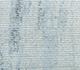 Jaipur Rugs - Hand Loom Wool and Viscose Blue SHWV-43 Area Rug Closeupshot - RUG1100043
