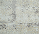 Jaipur Rugs - Hand Loom Wool and Viscose Ivory SHWV-48 Area Rug Closeupshot - RUG1099978