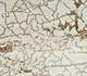 Jaipur Rugs - Hand Knotted Wool and Silk Ivory SLA-506 Area Rug Closeupshot - RUG1091134