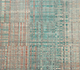 Jaipur Rugs - Hand Knotted Wool and Bamboo Silk Ivory SRB-701 Area Rug Closeupshot - RUG1075021