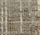 Jaipur Rugs - Hand Knotted Wool and Bamboo Silk Ivory SRB-701 Area Rug Closeupshot - RUG1083047