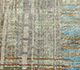Jaipur Rugs - Hand Knotted Wool and Bamboo Silk Ivory SRB-701 Area Rug Closeupshot - RUG1094518