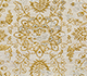 Jaipur Rugs - Hand Knotted Wool and Bamboo Silk Ivory SRB-774 Area Rug Closeupshot - RUG1077701