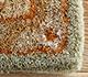 Jaipur Rugs - Hand Tufted Wool Blue TAC-601 Area Rug Closeupshot - RUG1028796