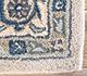 Jaipur Rugs - Hand Tufted Wool Grey and Black TAC-645 Area Rug Closeupshot - RUG1071506