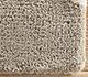Jaipur Rugs - Hand Tufted Wool and Viscose Grey and Black TAQ-193 Area Rug Closeupshot - RUG1037055