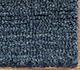 Jaipur Rugs - Hand Tufted Wool and Viscose Blue TAQ-229 Area Rug Closeupshot - RUG1106856