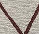 Jaipur Rugs - Hand Tufted Viscose  TOP-105 Area Rug Closeupshot - RUG1093586
