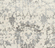 Jaipur Rugs - Hand Knotted Wool and Bamboo Silk Ivory ESK-624 Area Rug Closeupshot - RUG1068984