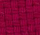 Jaipur Rugs - Flat Weave Wool Red and Orange PDWL-387 Area Rug Closeupshot - RUG1086435