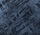 Jaipur Rugs - Hand Knotted Wool and Silk Blue QM-951 Area Rug Closeupshot - RUG1077497