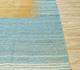 Jaipur Rugs - Flat Weave Wool Blue AFDW-275 Area Rug Cornershot - RUG1091699