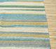 Jaipur Rugs - Flat Weave Wool Blue AFDW-277 Area Rug Cornershot - RUG1091700