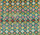 Jaipur Rugs - Hand Knotted Wool Blue AFKW-104 Area Rug Cornershot - RUG1090757