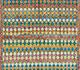 Jaipur Rugs - Hand Knotted Wool Multi AFKW-112 Area Rug Cornershot - RUG1090763