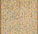 Jaipur Rugs - Hand Knotted Wool Beige and Brown AFKW-12 Area Rug Cornershot - RUG1090769