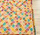 Jaipur Rugs - Hand Knotted Wool Gold AFKW-24 Area Rug Cornershot - RUG1090774