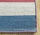 Jaipur Rugs - Flat Weaves Wool Gold CX-3007 Area Rug Cornershot - RUG1099308