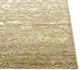 Jaipur Rugs - Hand Knotted Wool and Bamboo Silk Beige and Brown ESK-623 Area Rug Cornershot - RUG1039028
