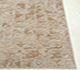 Jaipur Rugs - Hand Knotted Wool and Bamboo Silk Ivory ESK-680 Area Rug Cornershot - RUG1065348