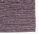 Jaipur Rugs - Flat Weave Jute Pink and Purple GI-07 Area Rug Cornershot - RUG1059751