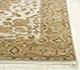 Jaipur Rugs - Hand Knotted Wool Ivory LBT-01 Area Rug Cornershot - RUG1063244