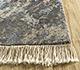 Jaipur Rugs - Hand Knotted Silk Multi LUV-503 Area Rug Cornershot - RUG1092454