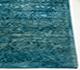 Jaipur Rugs - Hand Knotted Wool and Silk Blue NE-2349 Area Rug Cornershot - RUG1054739