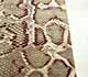 Jaipur Rugs - Hand Knotted Wool and Silk Grey and Black NMS-05 Area Rug Cornershot - RUG1072206