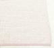 Jaipur Rugs - Flat Weaves Wool and Cotton Pink and Purple PDWC-10 Area Rug Cornershot - RUG1083018