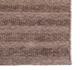Jaipur Rugs - Flat Weave Wool Beige and Brown PDWL-65 Area Rug Cornershot - RUG1033152