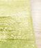 Jaipur Rugs - Hand Loom Viscose Beige and Brown PHPV-102 Area Rug Cornershot - RUG1084205