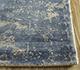 Jaipur Rugs - Hand Loom Viscose Beige and Brown PHPV-113 Area Rug Cornershot - RUG1098450