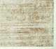 Jaipur Rugs - Hand Loom Viscose Beige and Brown PHPV-20 Area Rug Cornershot - RUG1059973