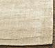 Jaipur Rugs - Hand Loom Viscose Grey and Black PHPV-70 Area Rug Cornershot - RUG1080770